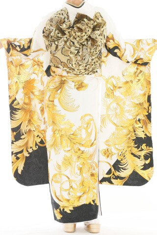 ageha351の衣装画像2