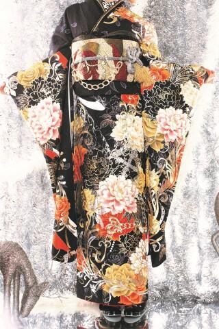 ageha251の衣装画像1