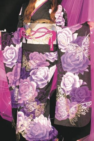 ageha11の衣装画像1