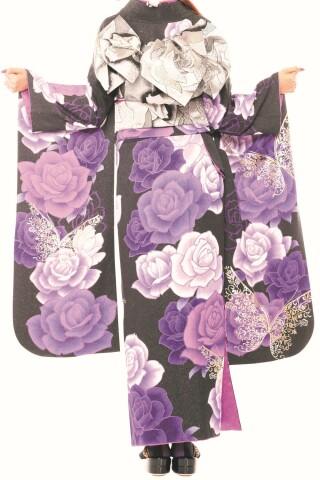 ageha11の衣装画像2