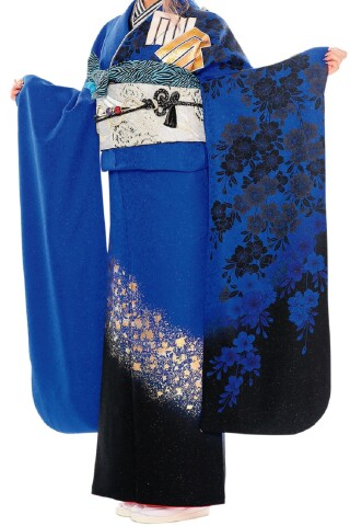 ageha620の衣装画像3