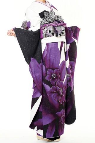 ageha358の衣装画像3