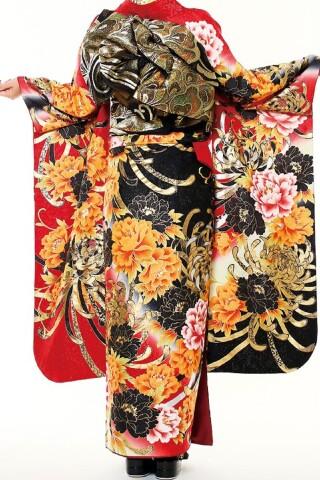 ageha300の衣装画像2