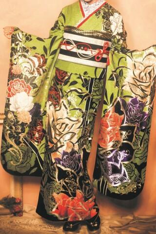 ageha07の衣装画像1