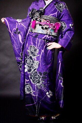 ageha281の衣装画像1