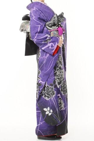 ageha281の衣装画像3