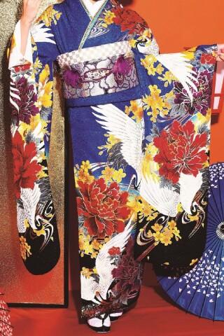 ageha455の衣装画像1