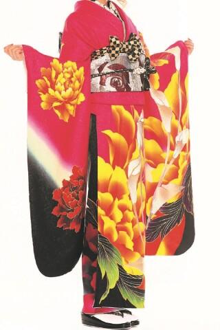 ageha472の衣装画像3
