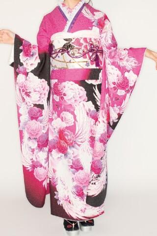 ageha362の衣装画像1