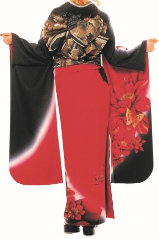 ageha282の衣装画像2