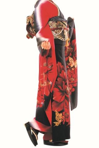 ageha282の衣装画像3
