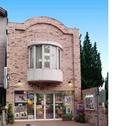 フォトアトリエ・ミックの店舗画像1
