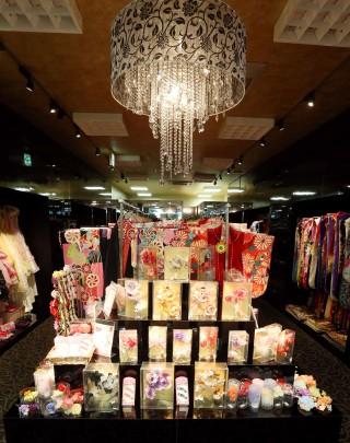 Studio Kirala 柏店の店舗画像3