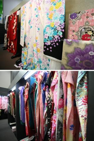 Studio Kirala 水戸内原店の店舗画像1