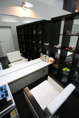 Studio Kirala 水戸内原店の店舗画像2