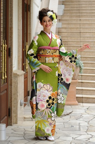 京都 さがの館 大阪梅田店の店舗画像1