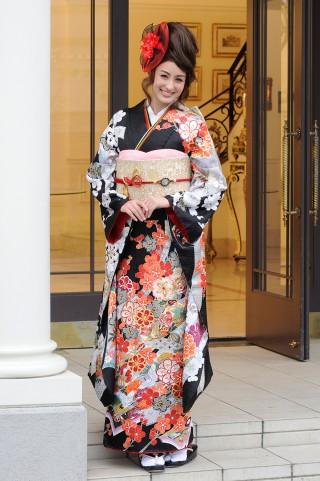 京都 さがの館 大阪梅田店の店舗画像2