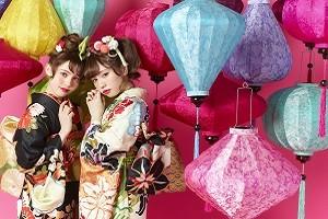 『KIMONO MADE 千成屋』本店の店舗画像6