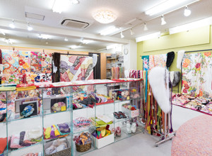 SISUIの店舗画像2