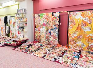 SISUIの店舗画像3