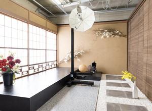 SISUIの店舗画像4