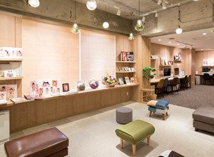 SISUIの店舗画像6