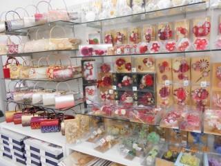 京都きもの友禅 札幌店の店舗画像3