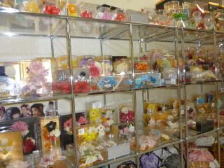 京都きもの友禅 越谷店の店舗画像4