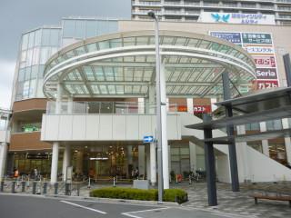 京都きもの友禅 越谷店の店舗画像6