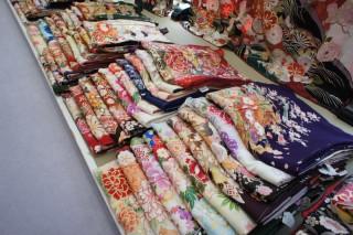 京都きもの友禅 渋谷店の店舗画像3