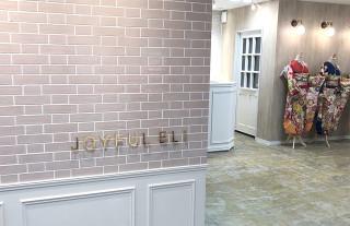 ジョイフル恵利 仙台クリスロード店の店舗画像4