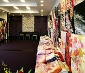 ジョイフル恵利 北茨城店の店舗画像1