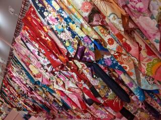 ジョイフル恵利 横浜ワールドポーターズ店の店舗画像4