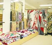 ジョイフル恵利 川崎店の店舗画像2