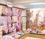 ジョイフル恵利 千葉店の店舗画像2