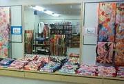 ジョイフル恵利 宇都宮店の店舗画像2