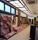 ジョイフル恵利 浜松店の店舗画像2