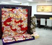 ジョイフル恵利 名古屋栄店の店舗画像1