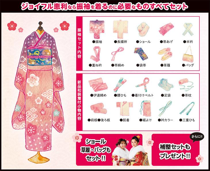 kansai_hatsu_set