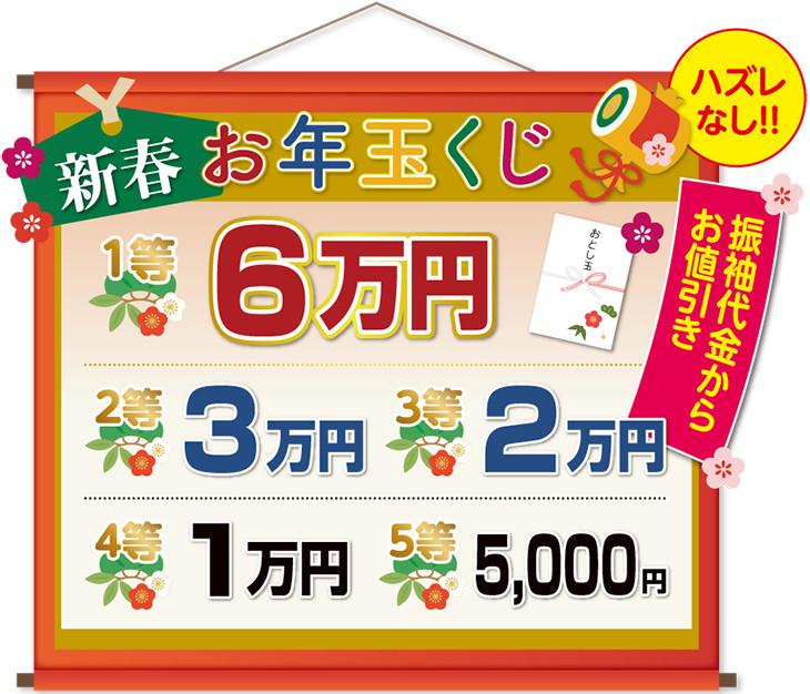 kansai_hatsu_kuji