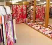 ジョイフル恵利 大阪駅前第2ビル店の店舗画像2