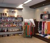 ジョイフル恵利 神戸元町店の店舗画像2