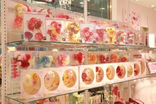 ジョイフル恵利 岡山シンフォニー店の店舗画像3