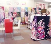 ジョイフル恵利 高知店の店舗画像2