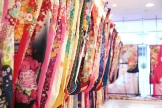 ジョイフル恵利 大分店の店舗画像4
