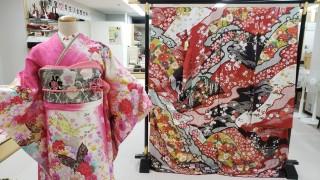 ぷりずむ館 錦糸町店の店舗画像1