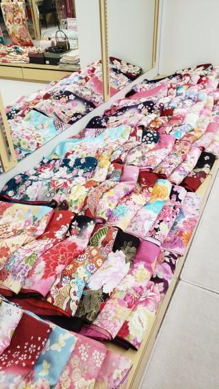 ぷりずむ館 錦糸町店の店舗画像3