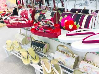 ぷりずむ館 竹の塚店の店舗画像5
