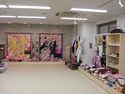ぷりずむ館 町田店の店舗画像1
