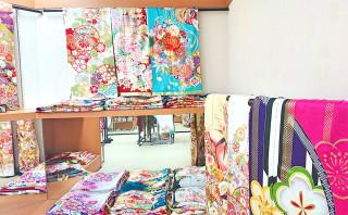 ジョイフル恵利 京橋店の店舗画像1